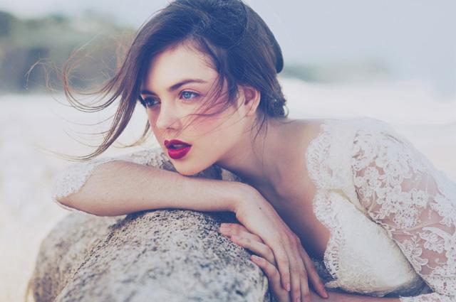 Bridal Makeup Do's & Dont's  Toronto Makeup Artist