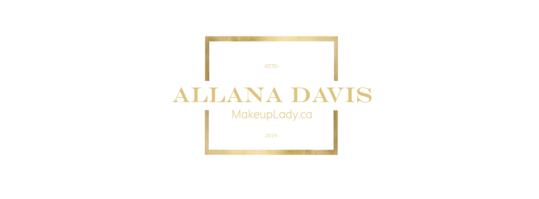 https://makeuplady.ca